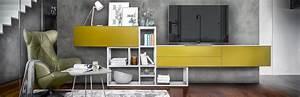 Moderne Tv Möbel : moderne tv m bel f r ihr wohnzimmer tegro home company ~ Michelbontemps.com Haus und Dekorationen
