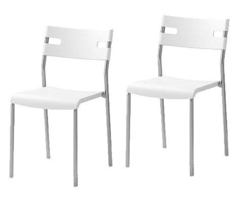 white dining chairs 7 most hometone