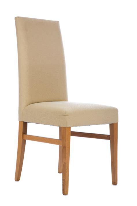 nettoyer chaise en tissu 28 images conseils comment nettoyer un canap 233 en tissu et