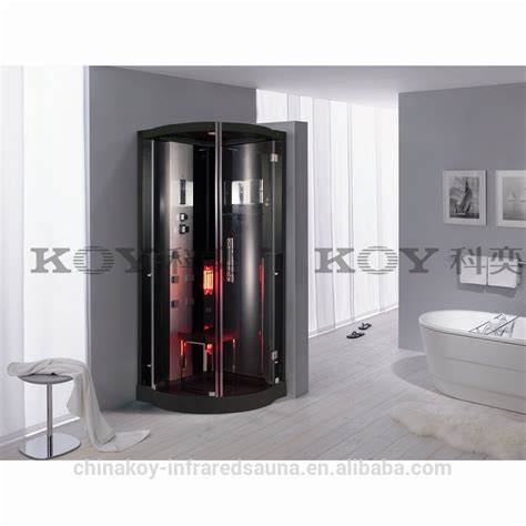 One Person Portable Steam Sauna Room High Quality Steam. Basketball Room Decor. Ikea Room Decor. Safe Room In House. Decorating A Bedroom. Cheap Rooms For Rent In Los Angeles. Family Room Light Fixture. Living Room Wall Art Ideas. Cheap Dining Room Tables And Chairs