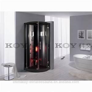 1 Mann Sauna : one person portable steam sauna room high quality steam ~ Articles-book.com Haus und Dekorationen