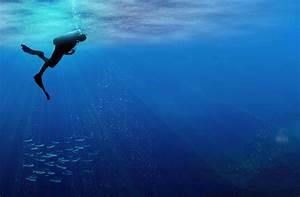 swimmer Swimmer's Ear