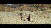 Valley of Love trailer - nederlands ot - YouTube