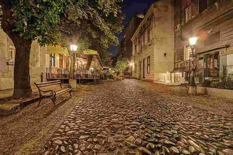 but cuisines serbia tours travel intrepid travel au