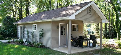 shed homes diy  plans building software house plans
