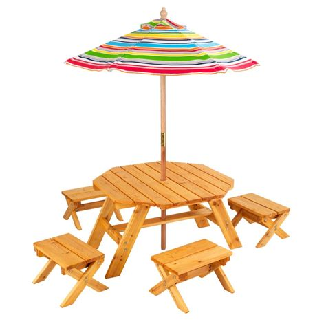 Mike's Lawn Furniture