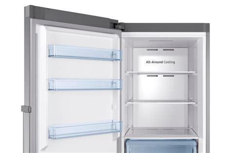 Congelateur Armoire Bosch 360 L Oveetechcom