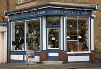 design help fresh holloways of ludlow interior design holloways of ludlow open in richmond easier