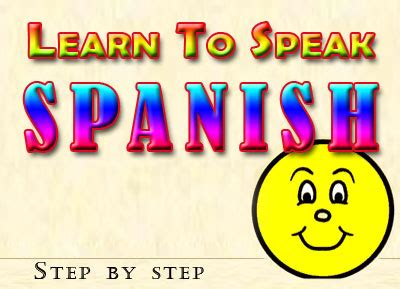 One To One Spanish Language Classes,home Tutions, Learn Spanish In Group Coaching, Gurgaon