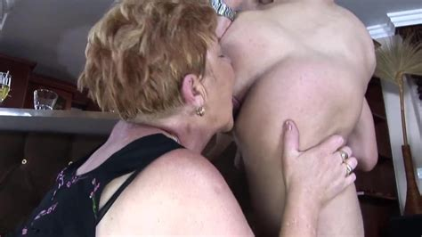 Horny Grannies Fuck At The Bar Free Milf Porn 38 Xhamster