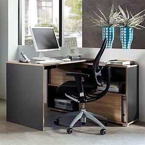 Schreibtisch Im Wohnzimmer : schreibtisch wohnzimmer integrieren interior design und m bel ideen ~ Markanthonyermac.com Haus und Dekorationen