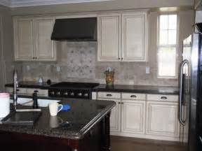 painted kitchen cupboard ideas painted kitchen cabinet colors ideas with white cabinet black island and countertop and ceramic