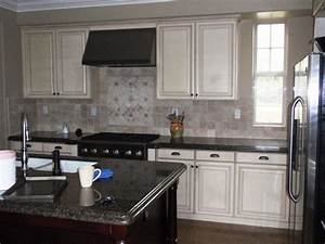 painted kitchen cabinet colors ideas with white cabinet With kitchen colors with white cabinets with louis vuitton wall art
