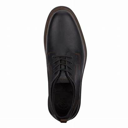 Dockers Armstrong Shoes Mens