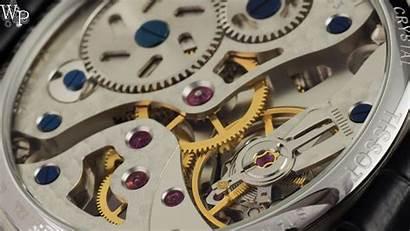 Movement Wallpapers Tissot Wristwatch Intro Gear Wallpapertip