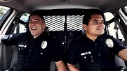 End of Watch Movie Review | GAMERSCENE.WORDPRESS.COM
