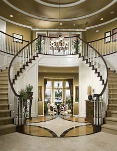 40, fantastic, foyer, , entryways, , in, luxury, houses, , images