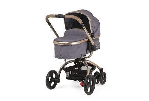 Mothercare Orb Pushchairs Review Motherbaby