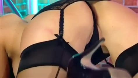 Bs Kellie Obrian Stockings Feet And Tits Porn 00 Xhamster