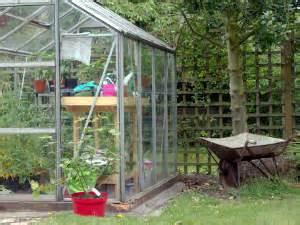 Abri A Tomate : culture des tomates sous serre froide en pratique ~ Premium-room.com Idées de Décoration