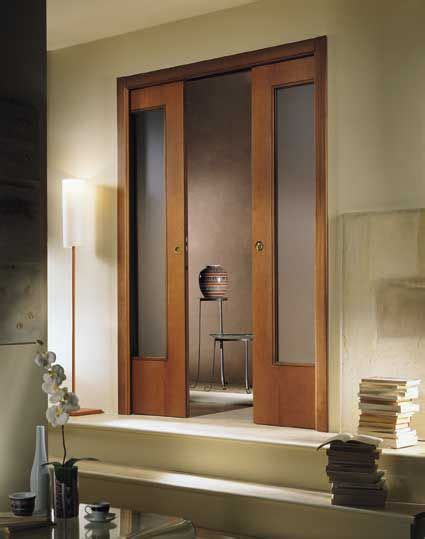 design  pocket sliding doors ideas photograph design