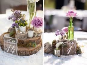 numã ro de table mariage idee decoration mariage chetre