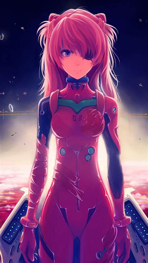 1440x2560 Anime Wallpaper - anime android wallpaper wallpapersafari