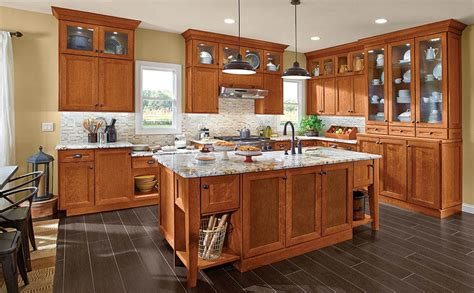 how to clean maple kitchen cabinets how to clean maple kitchen cabinets thecarpets co 8573