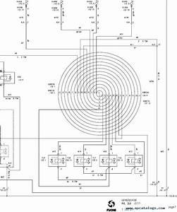 Terex Fuch Mhl360 Download Pdf Schematics
