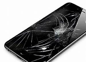 telefoon scherm reparatie amsterdam