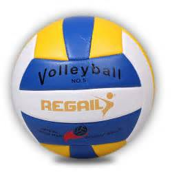 Online Get Cheap Volleyball Official -Aliexpress.com ...
