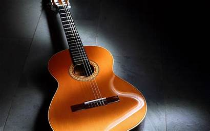Guitar Acoustic Wallpapers Wqhd Taylor Background 1440p