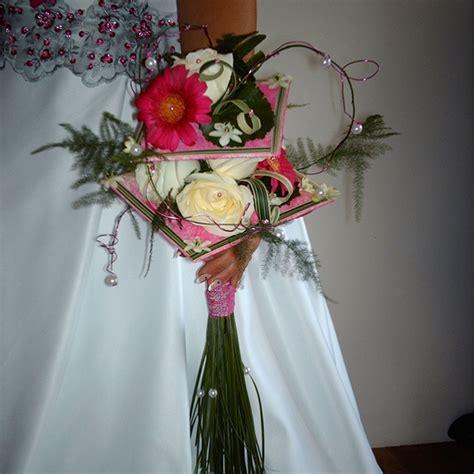 fleurs d autize fleuriste situ 233 224 coulonges sur l autize