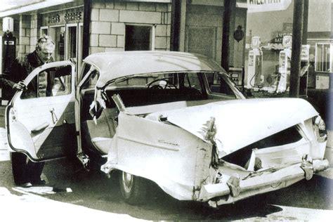Frank Hamer, Tough As Nails; Bonnie & Clyde
