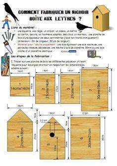 plans making swallow bird house birdhouses bird houses bird houses diy nesting boxes