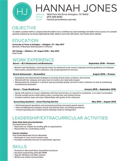 Utm Career Centre Resume Toolkit by Design Great Creative Resume Or Cv By Fiverrstar