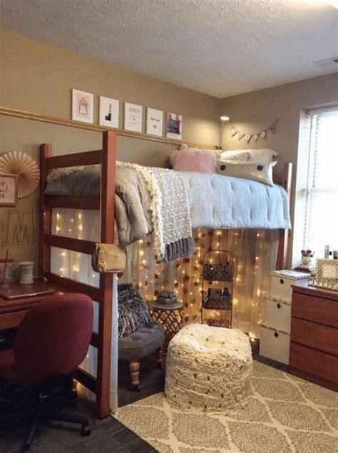 cute dorm room ideas      copy