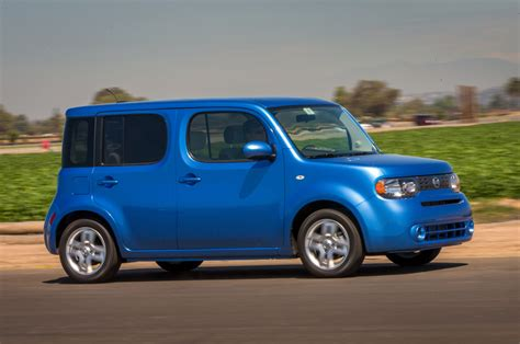 cube like cars 2014 nissan cube gets new color same starting price