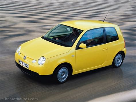 Reliable Low Cost Cars by Volkswagen To Create New Budget Brand Which Will Take