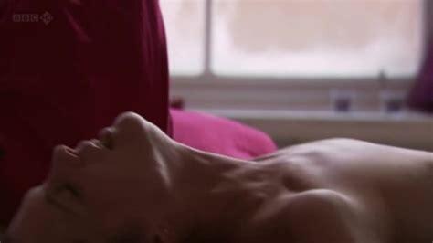 Lip Service Video Clips 2 Pornhub Com
