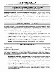 Resume For Inexperienced High School Student Mechanical Engineering Resume Template Business
