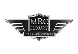Kanyon Alışveriş Merkezi  Mrc Luxury Car Care Services