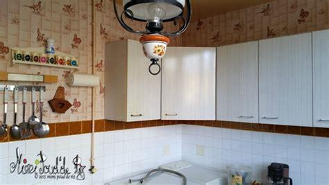 peinture pour formica cuisine peinture pour formica cuisine peinture pour meuble pour