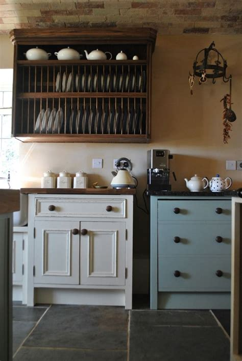 unfitted kitchen furniture pinterest the world s catalog of ideas
