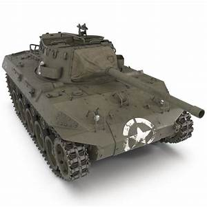 M18 hellcat, Wwii and Tanks on Pinterest