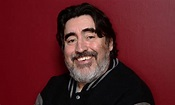 Alfred Molina Net Worth 2018: Awesome Facts You Need to Know