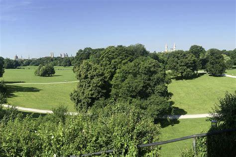 Englischer Garten Fläche by Englischer Garten M 252 Nchen Castlewelt 174