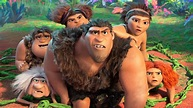 Croods: A New Age, The | Showtimes, Movie Tickets ...