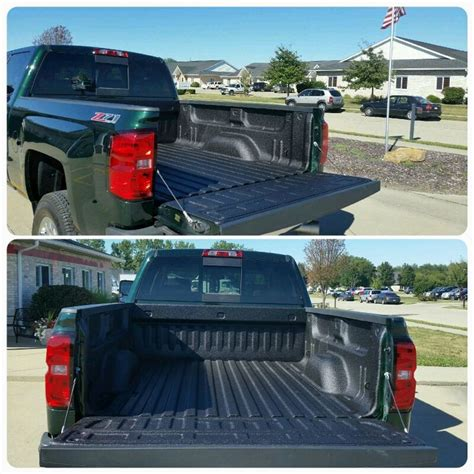 armadillo bed liner 25 best ideas about spray on bedliner on