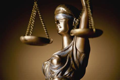 foto de Imagen De La Justicia SEONegativo com